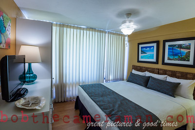 IMG_8843-vacation rental condo-online lisiting photographs-Waikiki-Oahu-Hawaii-November 2012-Edit