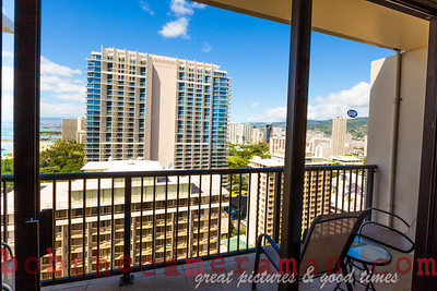 IMG_8933-vacation rental condo-online lisiting photographs-Waikiki-Oahu-Hawaii-November 2012