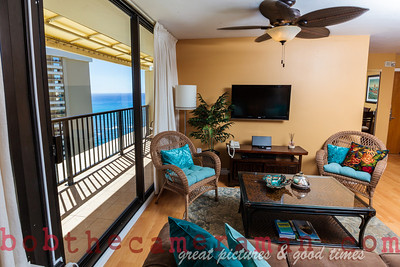 IMG_8883-vacation rental condo-online lisiting photographs-Waikiki-Oahu-Hawaii-November 2012-Edit