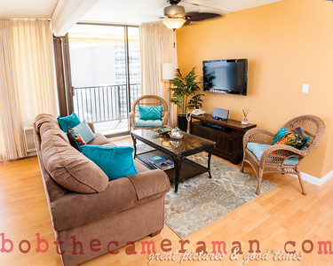 IMG_8864-vacation rental condo-online lisiting photographs-Waikiki-Oahu-Hawaii-November 2012-Edit
