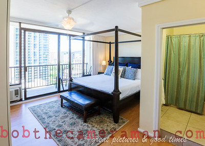 IMG_8923-vacation rental condo-online lisiting photographs-Waikiki-Oahu-Hawaii-November 2012