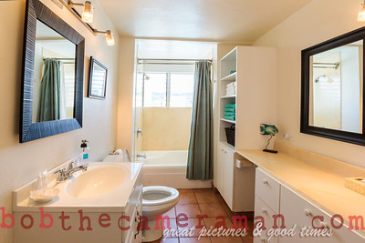 IMG_8918-vacation rental condo-online lisiting photographs-Waikiki-Oahu-Hawaii-November 2012