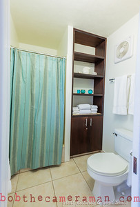IMG_8943-vacation rental condo-online lisiting photographs-Waikiki-Oahu-Hawaii-November 2012