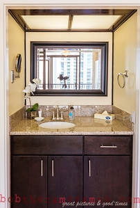 IMG_8936-vacation rental condo-online lisiting photographs-Waikiki-Oahu-Hawaii-November 2012