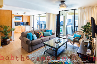 IMG_8859-vacation rental condo-online lisiting photographs-Waikiki-Oahu-Hawaii-November 2012-Edit-Edit