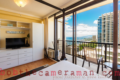 IMG_8948-vacation rental condo-online lisiting photographs-Waikiki-Oahu-Hawaii-November 2012-Edit-Edit