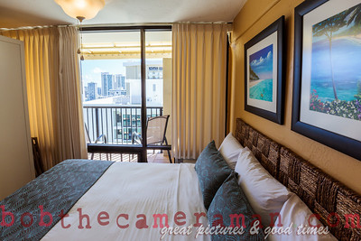 IMG_8844-vacation rental condo-online lisiting photographs-Waikiki-Oahu-Hawaii-November 2012