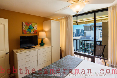 IMG_8848-vacation rental condo-online lisiting photographs-Waikiki-Oahu-Hawaii-November 2012