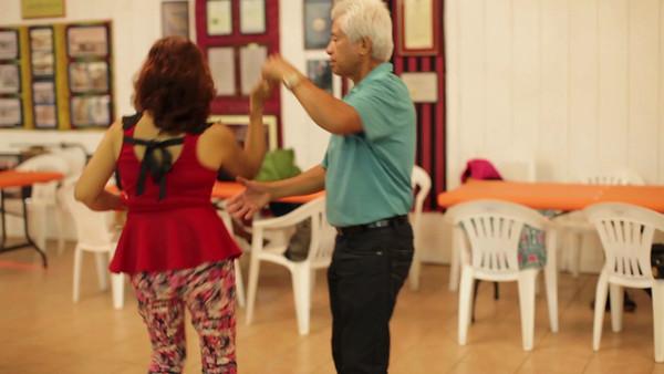 MVI_2667-San Nicolas Teachers Association of Hawaii-SNTAH-Summer Fun Dance-August 2013