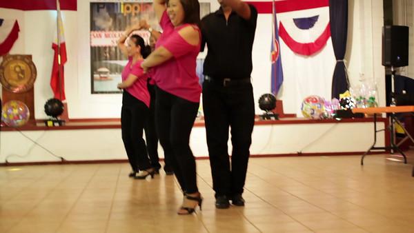 MVI_2738-San Nicolas Teachers Association of Hawaii-SNTAH-Summer Fun Dance-August 2013