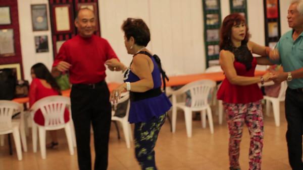 MVI_2666-San Nicolas Teachers Association of Hawaii-SNTAH-Summer Fun Dance-August 2013