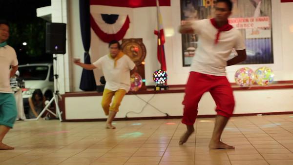 MVI_2686-San Nicolas Teachers Association of Hawaii-SNTAH-Summer Fun Dance-August 2013