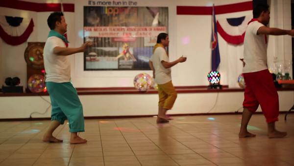 MVI_2687-San Nicolas Teachers Association of Hawaii-SNTAH-Summer Fun Dance-August 2013