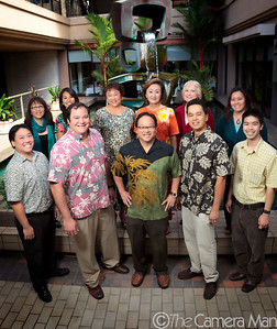 IMG_7163-Shiraishi Financial Group Company Holiday Portrait-Ala Moana-Honolulu-Oahu-Hawaii-November 2010-Edit-rev