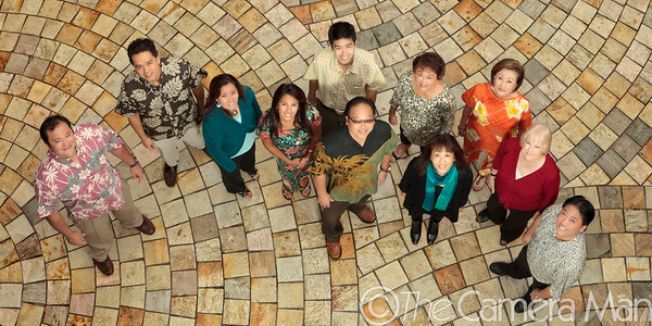 IMG_7153-Shiraishi Financial Group Company Holiday Portrait-Ala Moana-Honolulu-Oahu-Hawaii-November 2010-rev