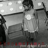 IMG_1261-St Clements School-preschool and kindergarten-discovery creativity imagination-July 2014-2-2