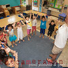 IMG_0939-St Clements School-preschool and kindergarten-discovery creativity imagination-July 2014