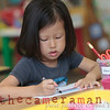 IMG_1243-St Clements School-preschool and kindergarten-discovery creativity imagination-July 2014-2
