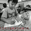 IMG_0953-St Clements School-preschool and kindergarten-discovery creativity imagination-July 2014-2
