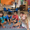 IMG_0928-St Clements School-preschool and kindergarten-discovery creativity imagination-July 2014