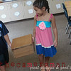 IMG_1261-St Clements School-preschool and kindergarten-discovery creativity imagination-July 2014-2