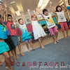 IMG_0943-St Clements School-preschool and kindergarten-discovery creativity imagination-July 2014