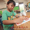 IMG_0946-St Clements School-preschool and kindergarten-discovery creativity imagination-July 2014