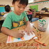 IMG_0953-St Clements School-preschool and kindergarten-discovery creativity imagination-July 2014