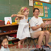 IMG_0893-St Clements School-preschool and kindergarten-discovery creativity imagination-July 2014