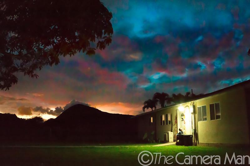 IMG_8131-Otaka Family Portrait-country setting-Waianae-Oahu-Hawaii-November 2010-Edit