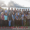 IMG_8510-Trane Commercial Systems Oahu-team picture-Ingersoll Rand Climate Control Technologies-Lagoon Drive-June 2015