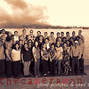 IMG_8490-Trane Commercial Systems Oahu-team picture-Ingersoll Rand Climate Control Technologies-Lagoon Drive-June 2015-Edit