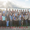 IMG_8513-Trane Commercial Systems Oahu-team picture-Ingersoll Rand Climate Control Technologies-Lagoon Drive-June 2015-HDR