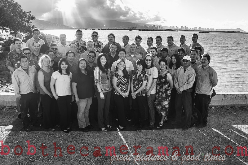 IMG_8513-Trane Commercial Systems Oahu-team picture-Ingersoll Rand Climate Control Technologies-Lagoon Drive-June 2015-Edit-Edit