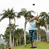 H08A6908-VAREP Stars and Stripes Charity Golf Tournament-Waikele Country Club-Oahu-April 2018
