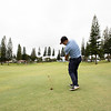 H08A6915-VAREP Stars and Stripes Charity Golf Tournament-Waikele Country Club-Oahu-April 2018