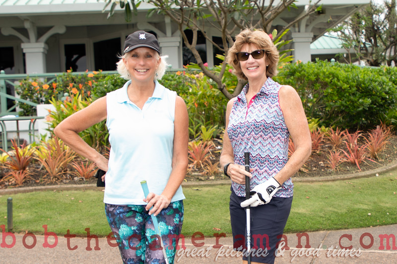 H08A6877-VAREP Stars and Stripes Charity Golf Tournament-Waikele Country Club-Oahu-April 2018-Edit-2