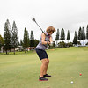 H08A6923-VAREP Stars and Stripes Charity Golf Tournament-Waikele Country Club-Oahu-April 2018