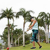 H08A6904-VAREP Stars and Stripes Charity Golf Tournament-Waikele Country Club-Oahu-April 2018