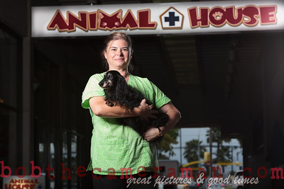 IMG_0124-Animal House Veterinary Center portraits-VCMS-Ewa Beach-Oahu-Hawaii-May 2013