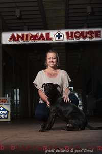 IMG_0129-Animal House Veterinary Center portraits-VCMS-Ewa Beach-Oahu-Hawaii-May 2013-Edit-Edit