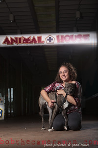 IMG_0150-Animal House Veterinary Center portraits-VCMS-Ewa Beach-Oahu-Hawaii-May 2013-Edit