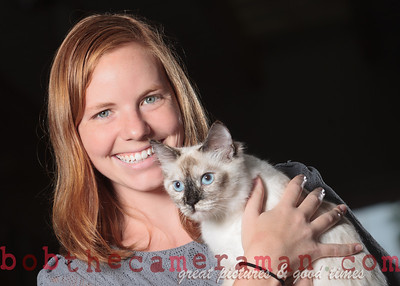 IMG_0161-Animal House Veterinary Center portraits-VCMS-Ewa Beach-Oahu-Hawaii-May 2013-Edit-2