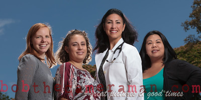 IMG_0235-Animal House Veterinary Center portraits-VCMS-Ewa Beach-Oahu-Hawaii-May 2013-Edit