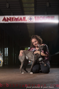IMG_0154-Animal House Veterinary Center portraits-VCMS-Ewa Beach-Oahu-Hawaii-May 2013-Edit