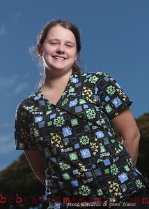 IMG_0222-Animal House Veterinary Center portraits-VCMS-Ewa Beach-Oahu-Hawaii-May 2013-Edit