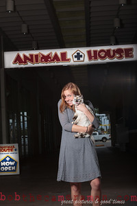 IMG_0165-Animal House Veterinary Center portraits-VCMS-Ewa Beach-Oahu-Hawaii-May 2013-Edit