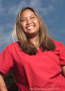 IMG_0191-Animal House Veterinary Center portraits-VCMS-Ewa Beach-Oahu-Hawaii-May 2013-Edit