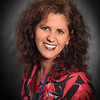 IMG_3780-tw telecom inc-headshot portraits-Paiea Street-Oahu-August 2012-Edit