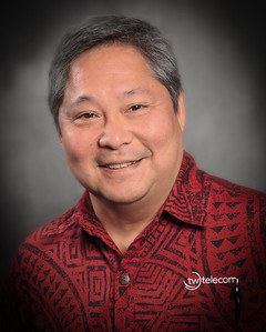 IMG_3762-tw telecom inc-headshot portraits-Paiea Street-Oahu-August 2012-Edit